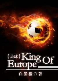 [足球]King Of Europe