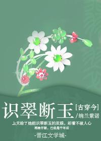 [古穿今]识翠断玉