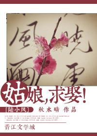 [陆小凤]姑娘,求娶!