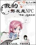 我的男友是NPC
