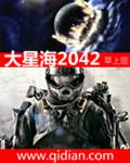大星海2042